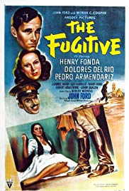 Watch Free The Fugitive (1947)
