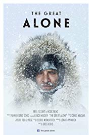 Watch Free The Great Alone (2015)