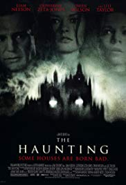 Watch Free The Haunting (1999)