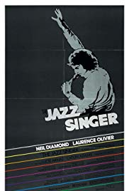 Watch Free The Jazz Singer (1980)