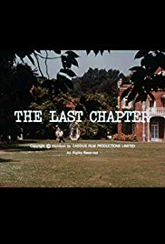 Watch Free The Last Chapter (1974)