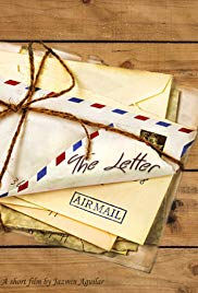 Watch Free The Letter (2018)
