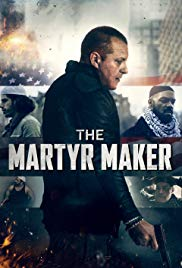 Watch Free The Martyr Maker (2016)