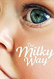 Watch Free The Milky Way (2014)
