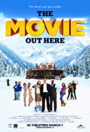 Watch Free The Movie Out Here (2012)