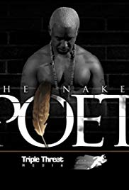 Watch Free The Naked Poet (2016)