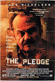 Watch Free The Pledge (2001)