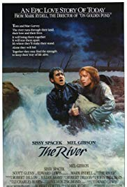 Watch Free The River (1984)