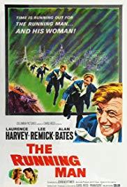 Watch Free The Running Man (1963)