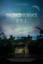Watch Free The Sacred Science (2011)