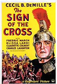 Watch Free The Sign of the Cross (1932)