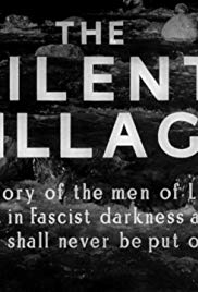 Watch Free The Silent Village (1943)