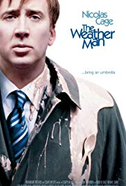 Watch Free The Weather Man (2005)