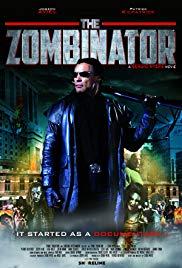 Watch Free The Zombinator (2012)
