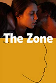 Watch Free The Zone (2011)