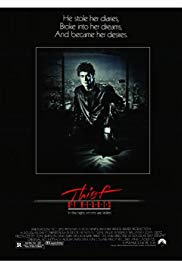 Watch Free Thief of Hearts (1984)