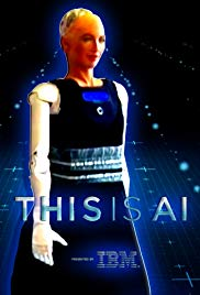 Watch Free This Is A.I. (2018)
