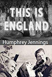 Watch Free This is England (1941)
