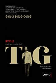Watch Free Tig (2015)