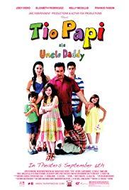 Watch Free Tio Papi (2013)