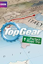 Watch Free Top Gear: The Perfect Road Trip (2013)