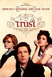 Watch Free Trust (1990)
