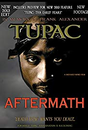 Watch Free Tupac: Aftermath (2009)