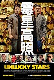 Watch Free Unlucky Stars (2015)
