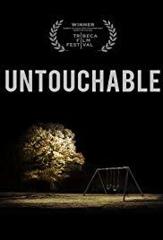Watch Free Untouchable (2016)