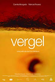 Watch Free Vergel (2017)