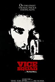 Watch Free Vice Squad (1982)