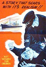 Watch Free Waterfront Women (1950)