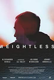 Watch Full Movie :Weightless (2017)