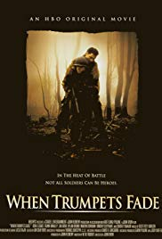 Watch Free When Trumpets Fade (1998)