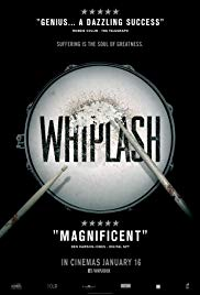 Watch Free Whiplash (2013)