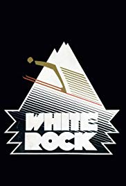 Watch Free White Rock (1977)