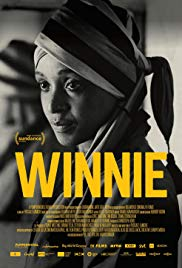 Watch Full Movie :Winnie (2017)