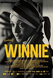 Watch Free Winnie (2017)