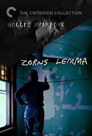 Watch Free Zorns Lemma (1970)