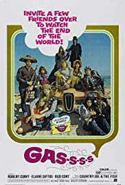Watch Free Gas! Or It Became Necessary to Destroy the World in Order to Save It. (1970)