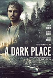 Watch Free A Dark Place (2018)