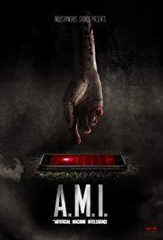 Watch Free A.M.I. (2019)