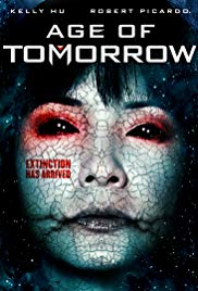 Watch Free Age of Tomorrow (2014)