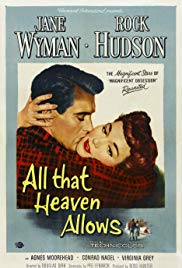 Watch Free All That Heaven Allows (1955)