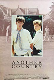 Watch Free Another Country (1984)