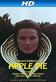 Watch Free Apple Pie (1976)