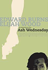 Watch Free Ash Wednesday (2002)