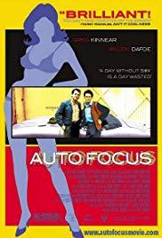 Watch Free Auto Focus (2002)