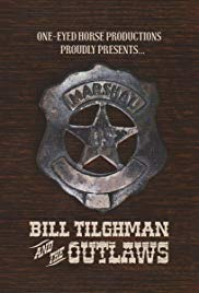 Watch Free Bill Tilghman and the Outlaws (2019)