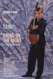 Watch Free Bring on the Night (1985)